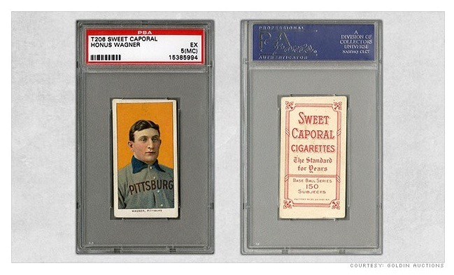 130403200810-c2-honus-wagner-baseball-card-horizontal-large-gallery (1)
